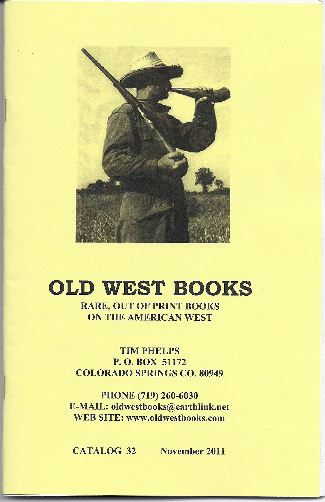 Oldwest32