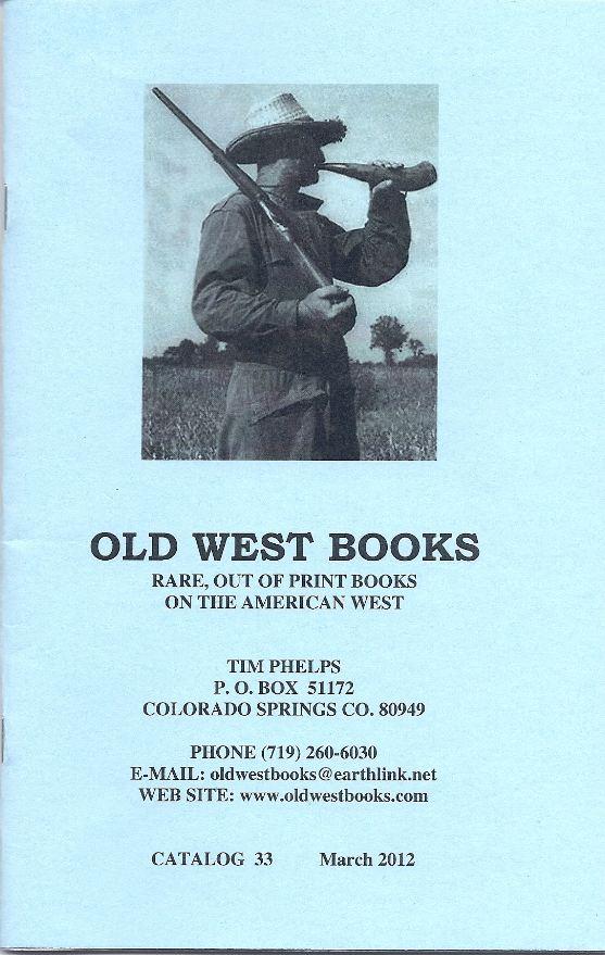 Oldwest33