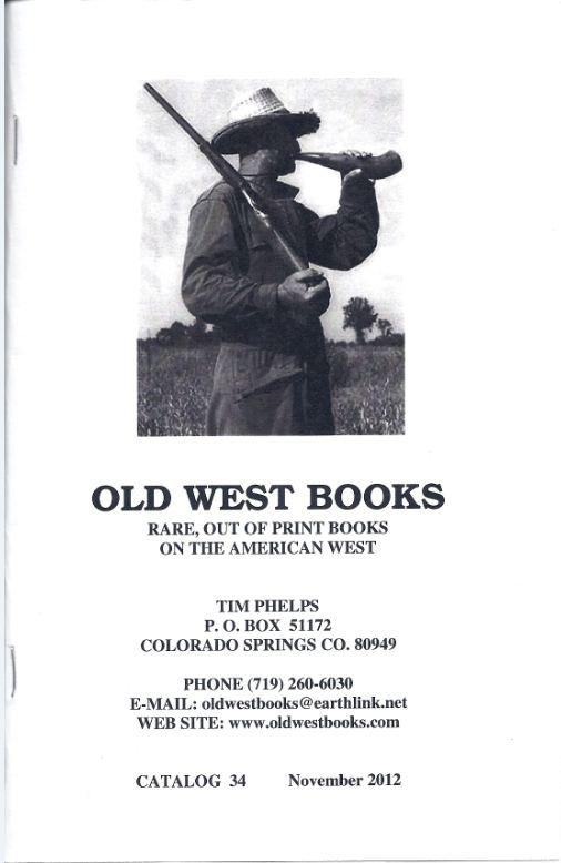 Oldwest34
