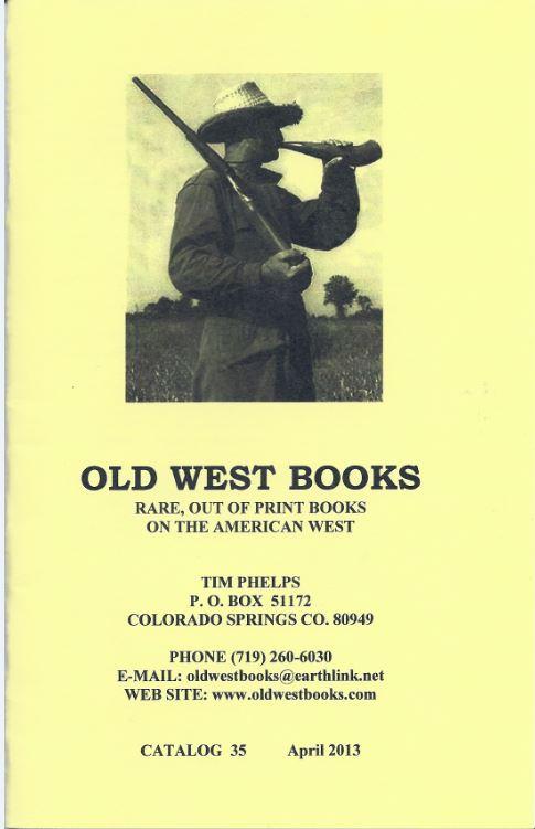 Oldwest35
