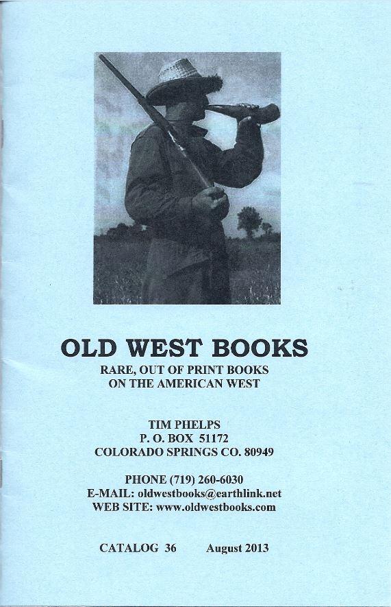 Oldwest36