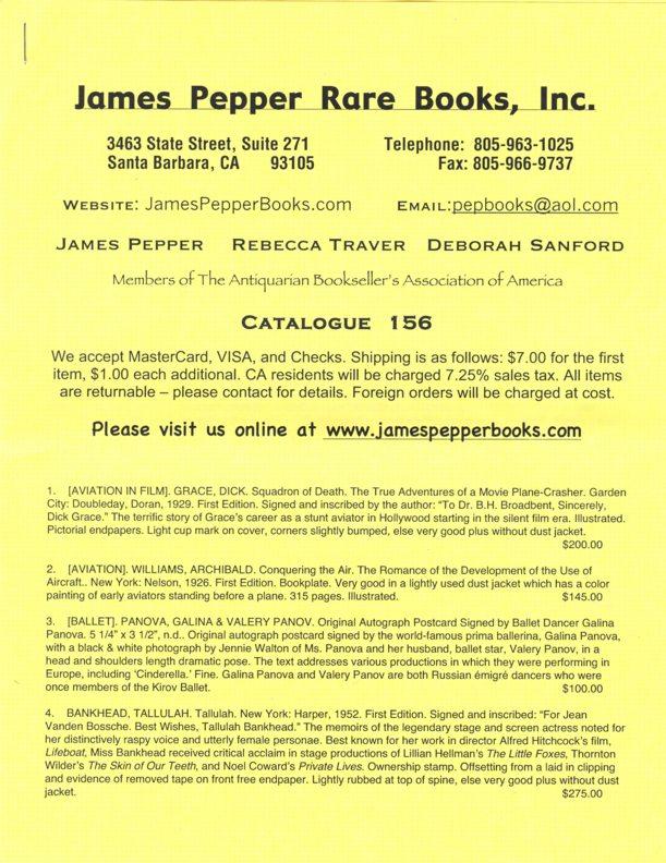 Pepper156
