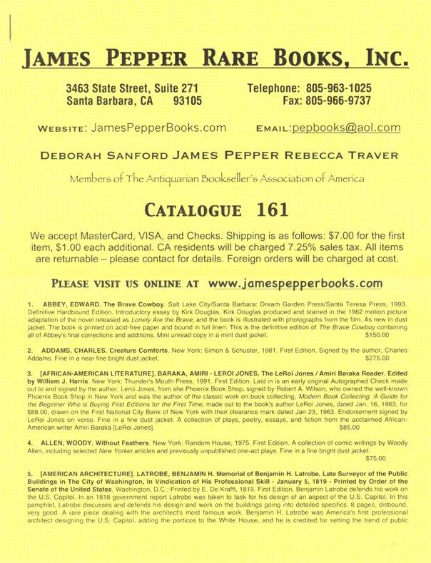 Pepper161