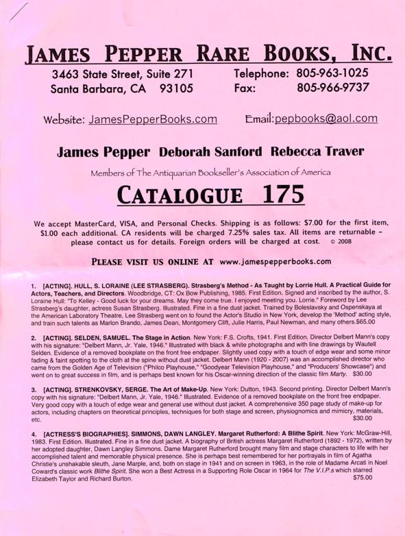 Pepper175