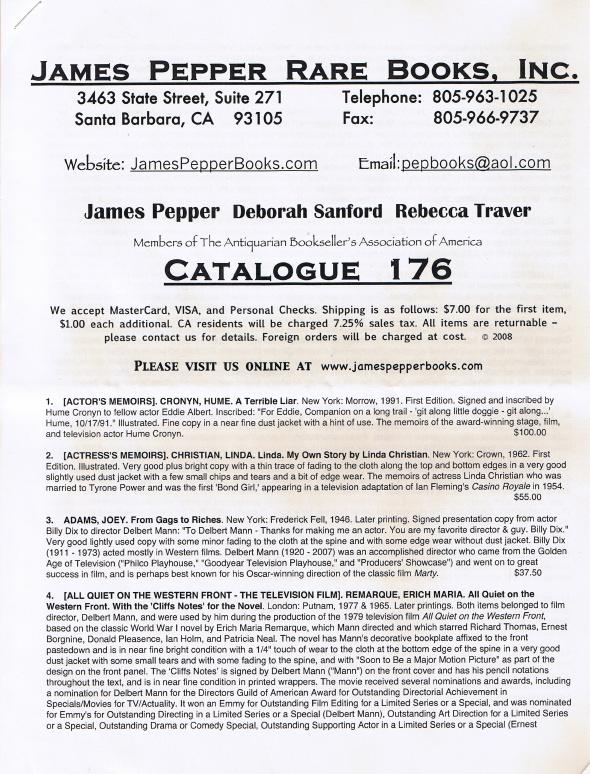 Pepper176