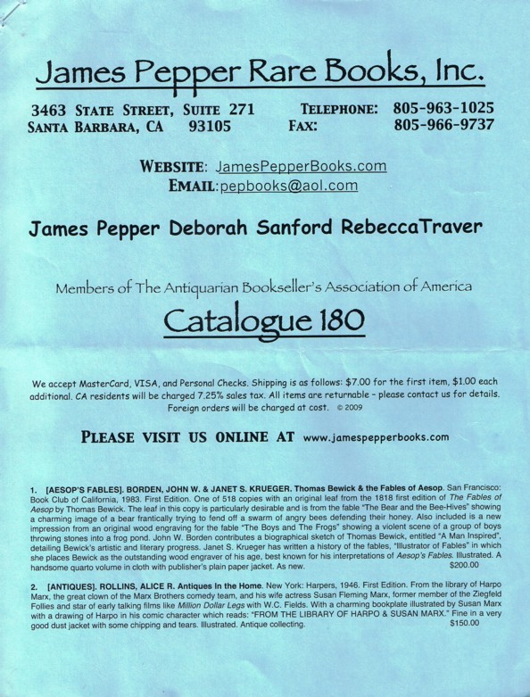 Pepper180