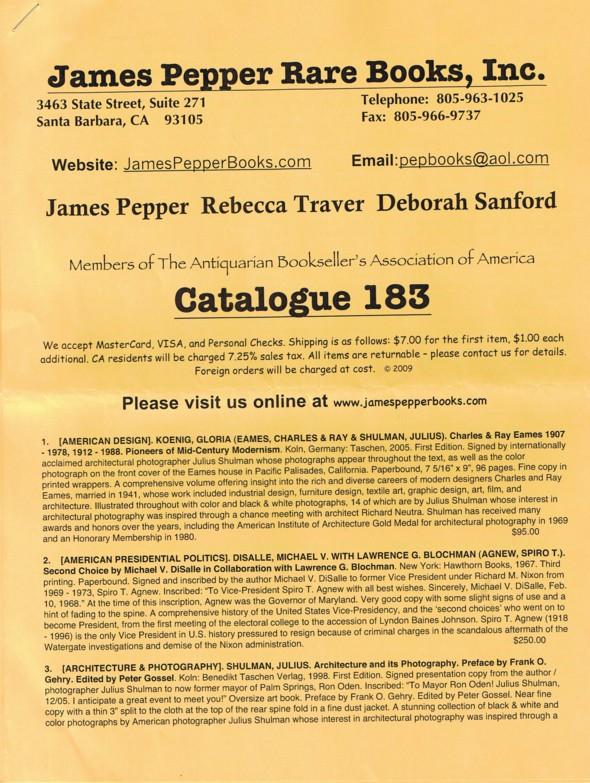 Pepper183