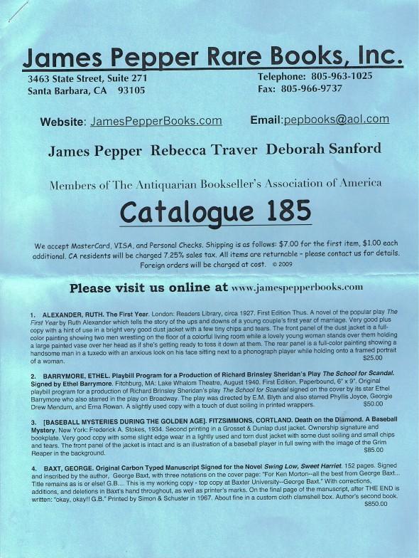 Pepper185