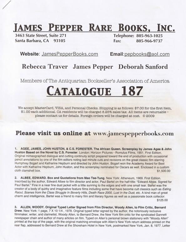 Pepper187