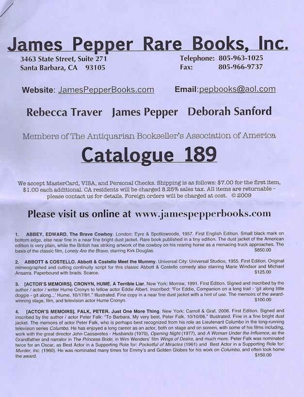 Pepper189