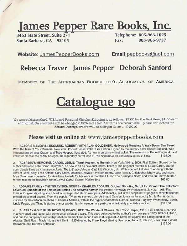 Pepper190
