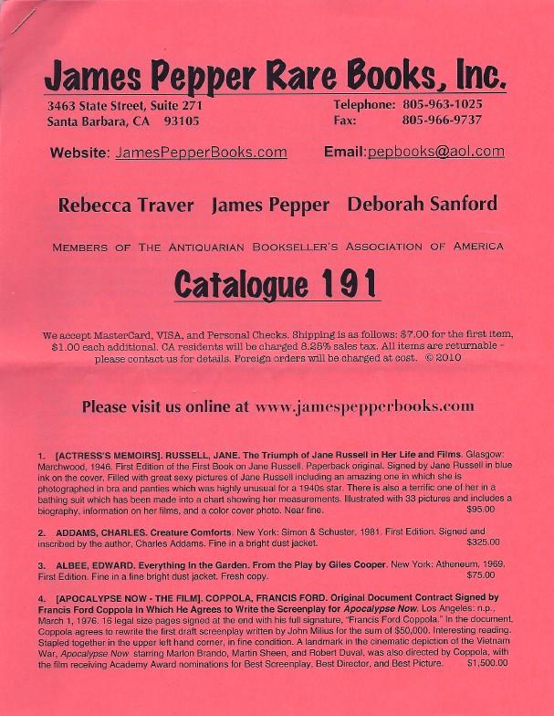 Pepper191