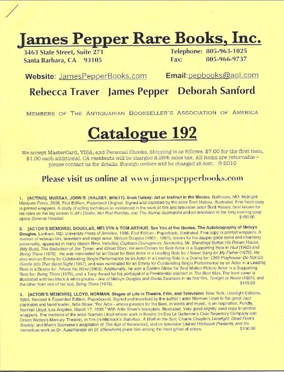 Pepper192