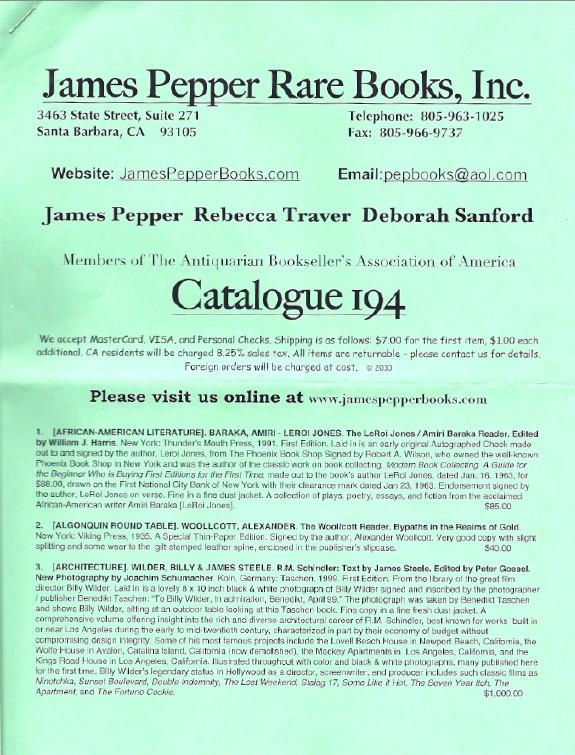 Pepper194