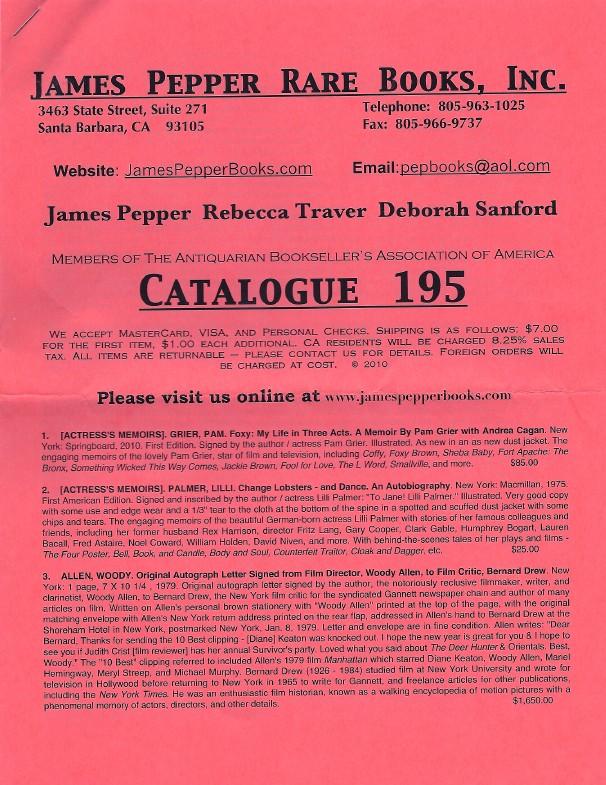 Pepper195