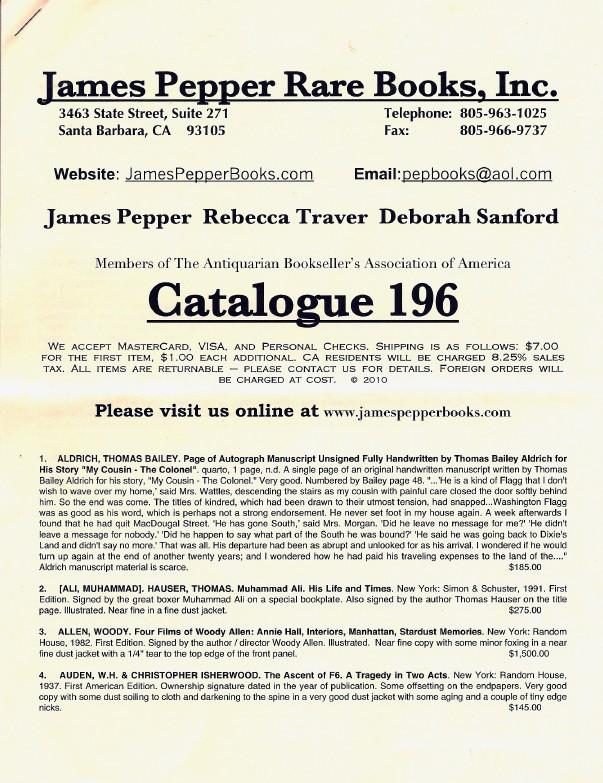 Pepper196