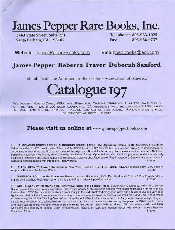 Pepper197