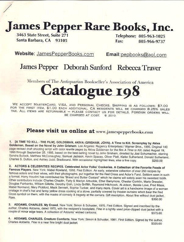 Pepper198