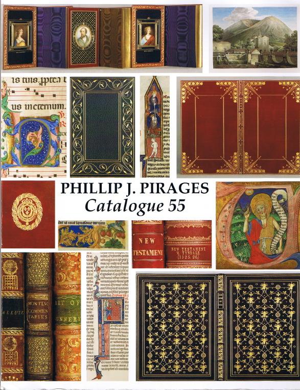 Pirages55