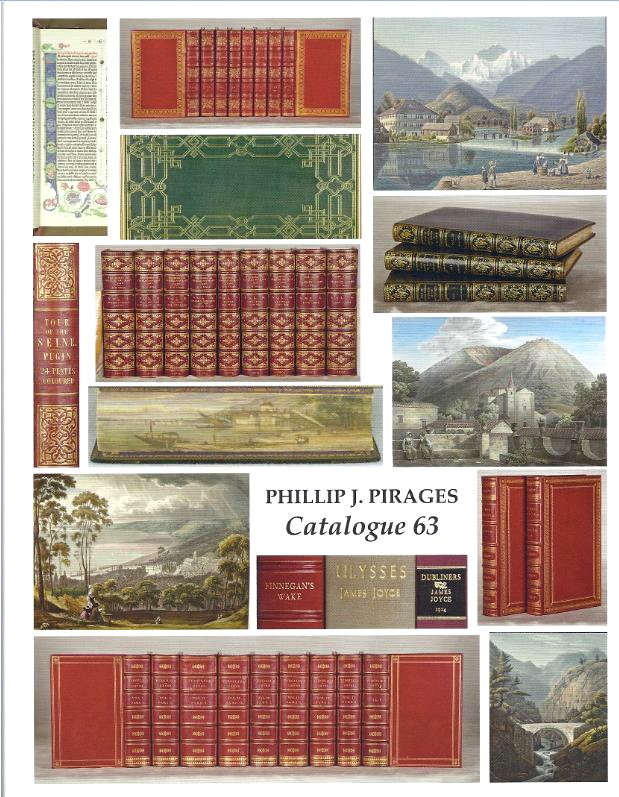 Pirages63