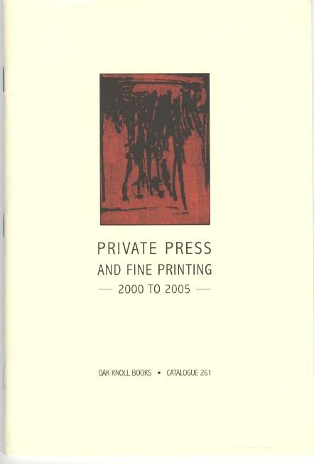 Private261