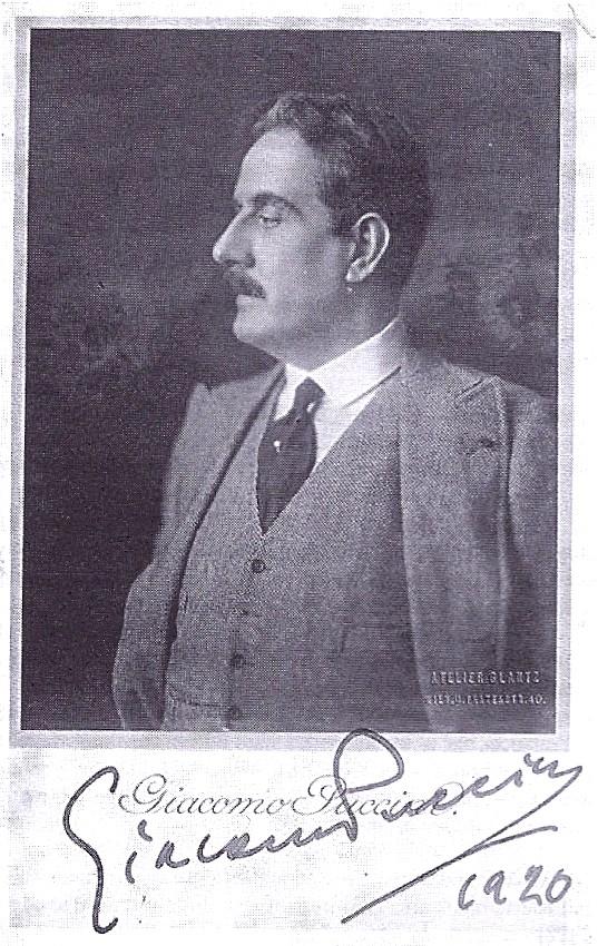 Puccini1920