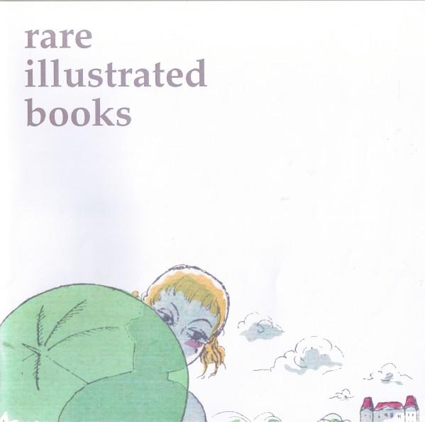 Rareillustratediiii2009