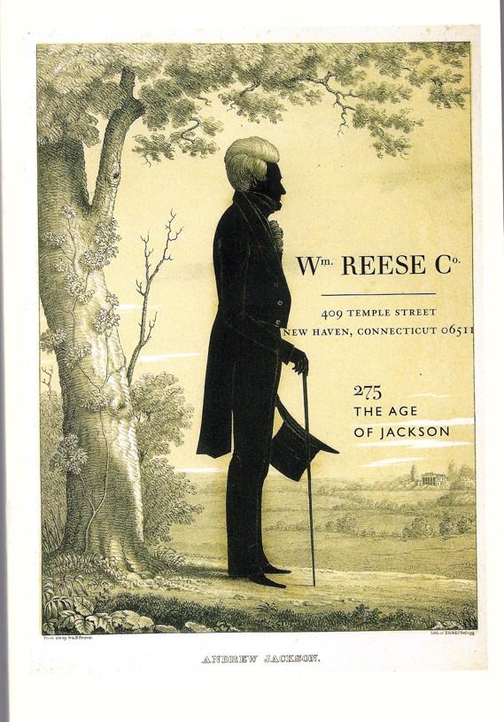 Reese275