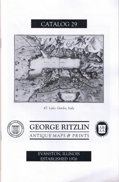 Ritzlin29