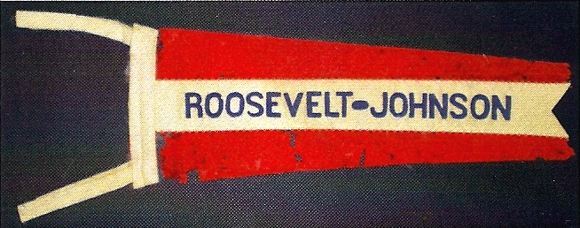 Roosevelt-johnson