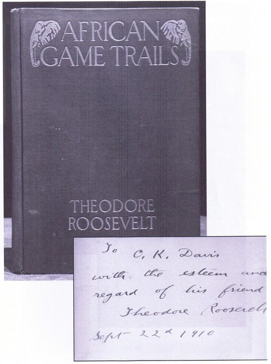 Rooseveltgamedavis