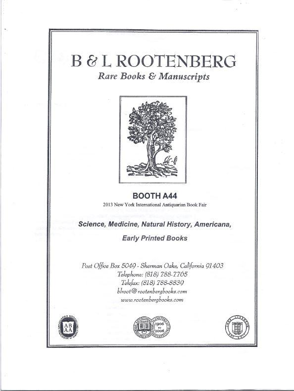 Rootenbergny2013