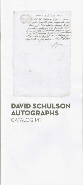 Schulson141