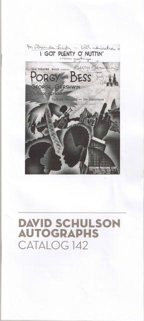 Schulson142