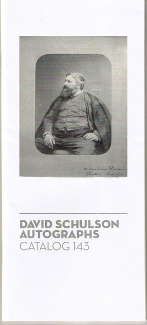 Schulson143