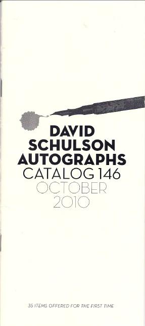 Schulson146