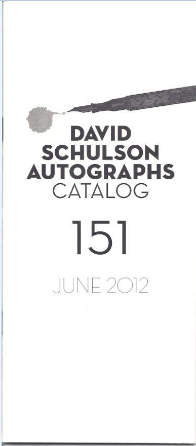 Schulson151