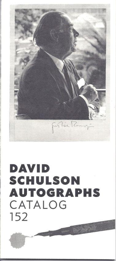 Schulson152