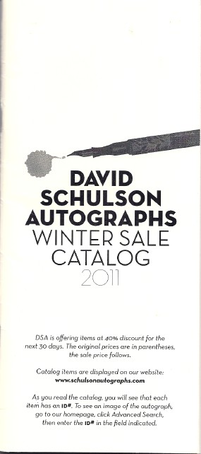 Schulsonwinter2011