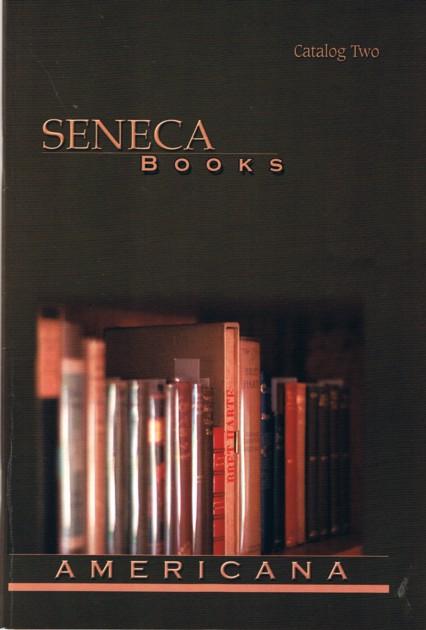 Seneca2