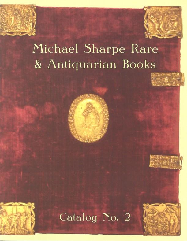 Sharpe2