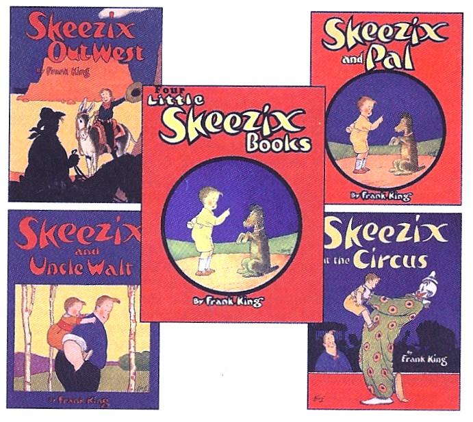 Skeezix1925