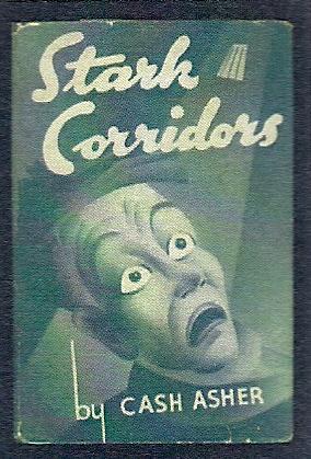 Starkcorridors