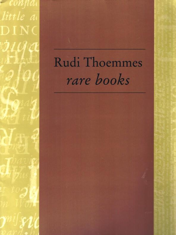 Thoemmes17