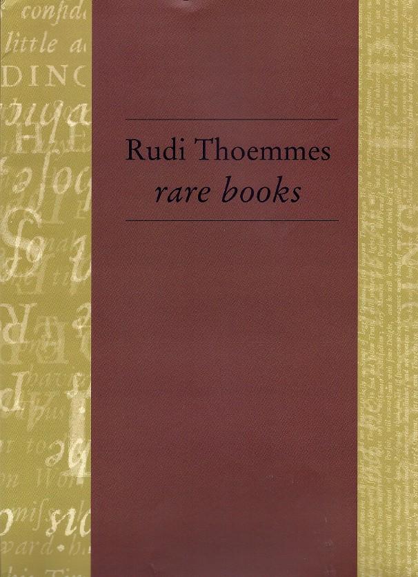 Thoemmes23