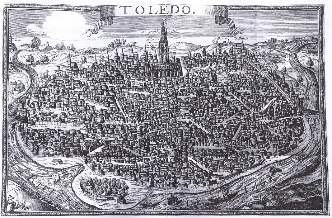 Toledosp