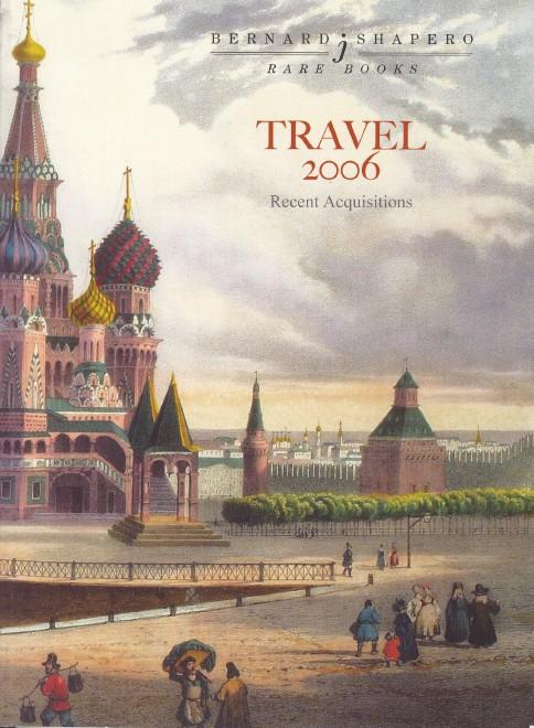 Travel2006