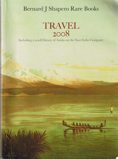 Travel2008