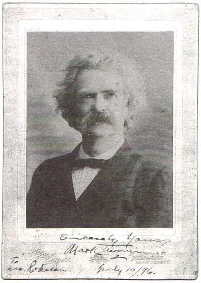 Twainaust1896