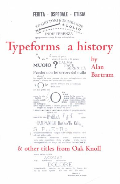 Typeforms